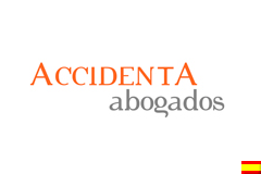 Accidenta